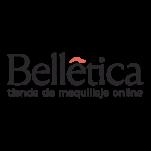Belletica ES