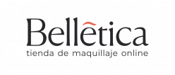 Cashback in Belletica ES in Spain