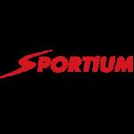 Sportium ES