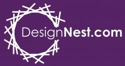 DesignNest ES