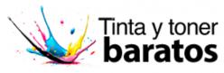 TintayTonerBaratos ES