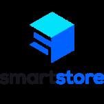 SmartStore ES