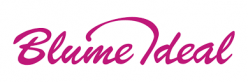 Cashback in Blume Ideal DE in Germany