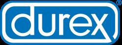 Durex ES