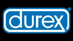 Durex DE