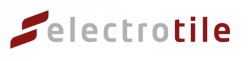 Electrotile PL