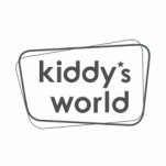 Kiddys World ES