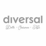 Diversal.es