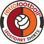 Retrofootball ES