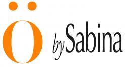 OSabina ES