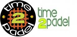 Time2padel ES