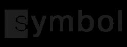 Кешбек в Symbol UA в Україні