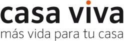 Casa Viva ES