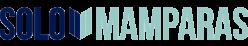 SoloMamparas ES