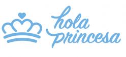Hola Princesa ES