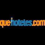 Quehoteles.com ES