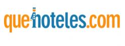 Cashback en Quehoteles.com ES en España
