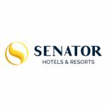 Cashback in Hoteles Playa Senator ES in Spain