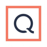 QVC UK