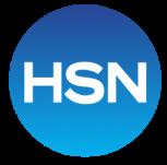 HSN US