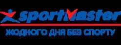 Спортмастер UA