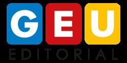Cashback en Editorial GEU CO en Colombia