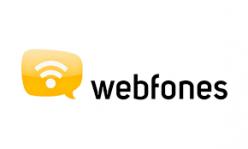 Webfones BR