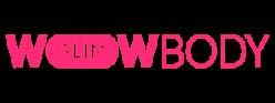 WowBody UA