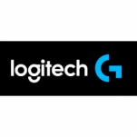 Cashback in Logitech G in Switzerland