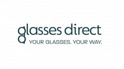 Cashback in Glasses Direct UK in United Kingdom