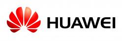 Huawei CO