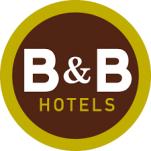 B&B Hotel ES