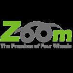 ZoomCar IN