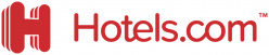 Cashback in Hotels.com FR in France