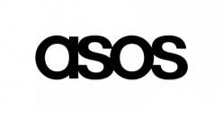 Asos.com ROW