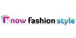 Cashback in Knowfashionstyle in Belgium