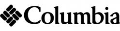 Columbia Sportswear CA