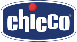 Chicco US