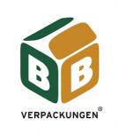 BB-Verpackungsshop DE