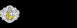 Тинькофф SIM-карты