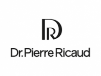 Cashback in Dr Pierre Ricaud FR in France