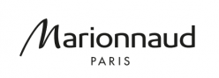 Marionnaud FR