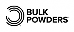 Cashback su Bulk Powders IT in Italia