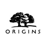 Origins DE