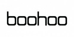Cashback in Boohoo FR in France