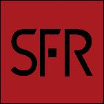SFR FR