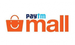 PaytmMall IN