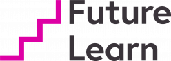 Futurelearn WW