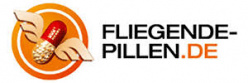 Cashback in Fliegende-pillen.de in Germany