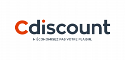 CDiscount Billetterie FR